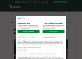 powerpoint-vorlagen.winload.de