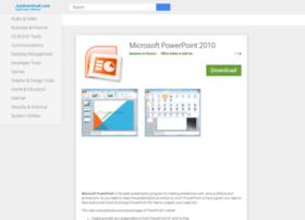 powerpoint1404.joydownload.com