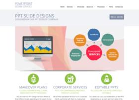 powerpointdesignservices.com