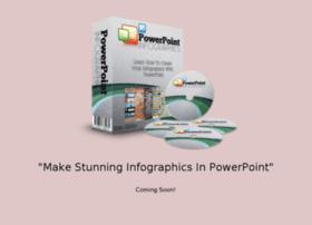 powerpointinfographics.info