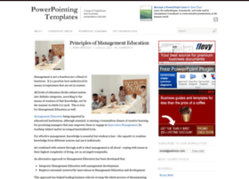 powerpointing-templates.com