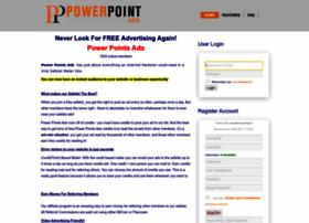 powerpointsads.com