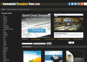 powerpointtemplatefree.com