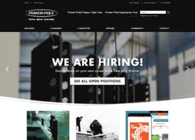 powerpole.com