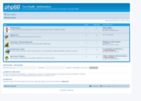 powerpopaction.phpbb-foro.es