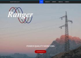 powerqualityrecorders.com