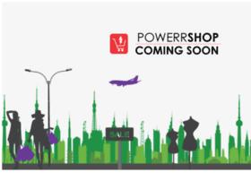 powerrshop.com