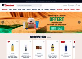 powersante.com