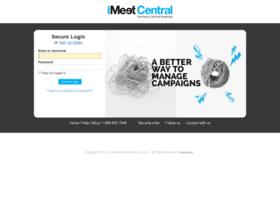 powersavecampus.centraldesktop.com