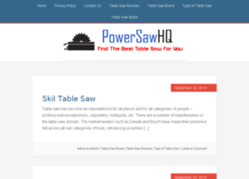 powersawhq.net