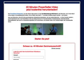 powerseller-video.de