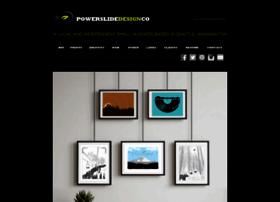 powerslidedesign.com