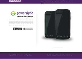 powerslyde.com