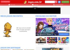 powersoccer.ojogos.com.br