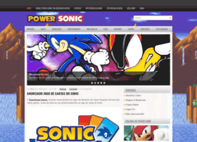 powersonic.com.br