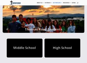 powersource.trbc.org