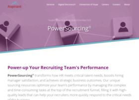 powersourcing.com