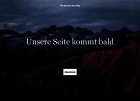 powerspace-domain.de