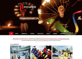 powersport.pl