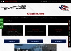 Powersports360.com