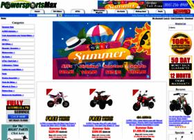 powersportsmax.com