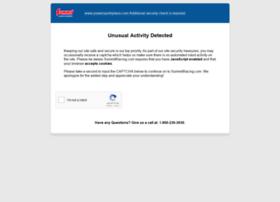 powersportsplace.com