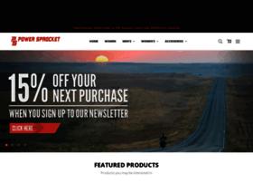 powersprocket.com