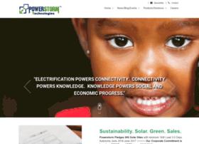 powerstormtechnologies.com