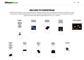 powerstream.com