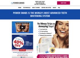 powerswabs.com