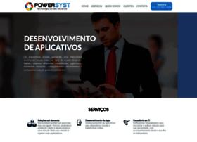 powersyst.com.br