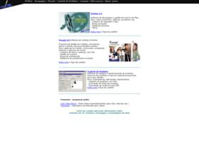 powertec.net