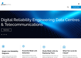 powertechnic.com.au