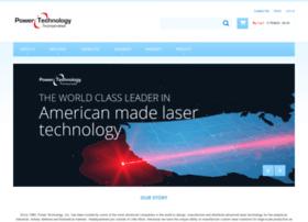 powertechnology.com