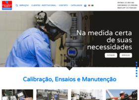 powertest.com.br