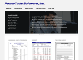 powertoolssoftware.com