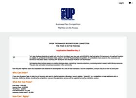 powerup.fluidreview.com