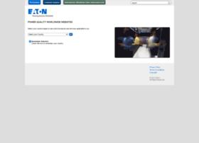 powerware.eaton.com