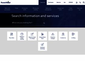 powerwater.com.au