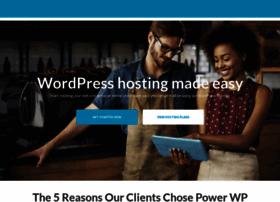 powerwp.com