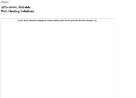 poweryourlifenetwork.com