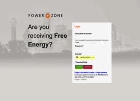powerzone.ambitenergy.com