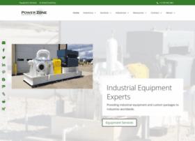 powerzoneequipment.com
