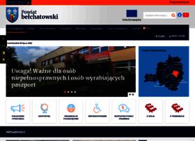 powiat-belchatowski.pl