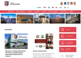 powiat-chrzanowski.pl