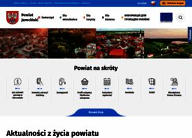 powiat-jarocinski.pl