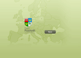 powiat-przasnysz.pl