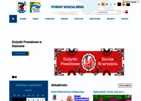 powiat.koszalin.pl