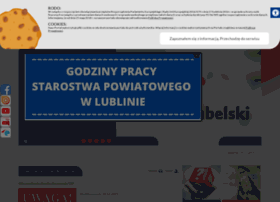 powiat.lublin.pl
