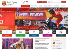 powiat.zgierz.pl